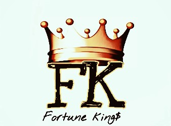Fortune Kings Transport