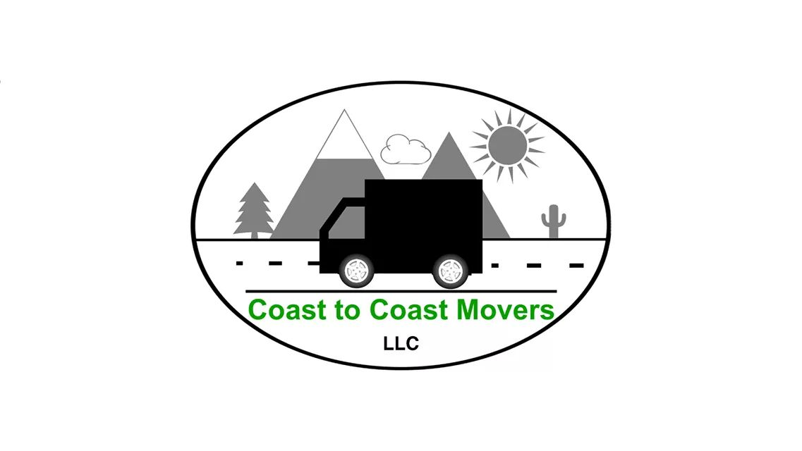 Coast to Coast Movers LLC
