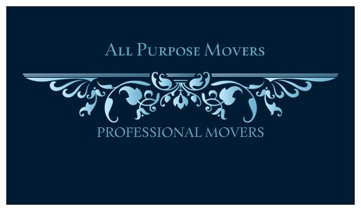All Purpose Movers