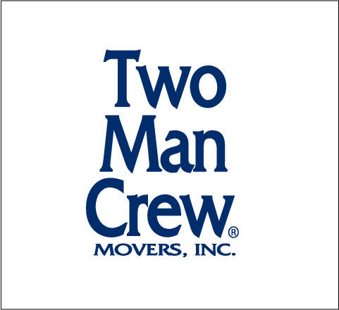 Two Man Crew Services LLC