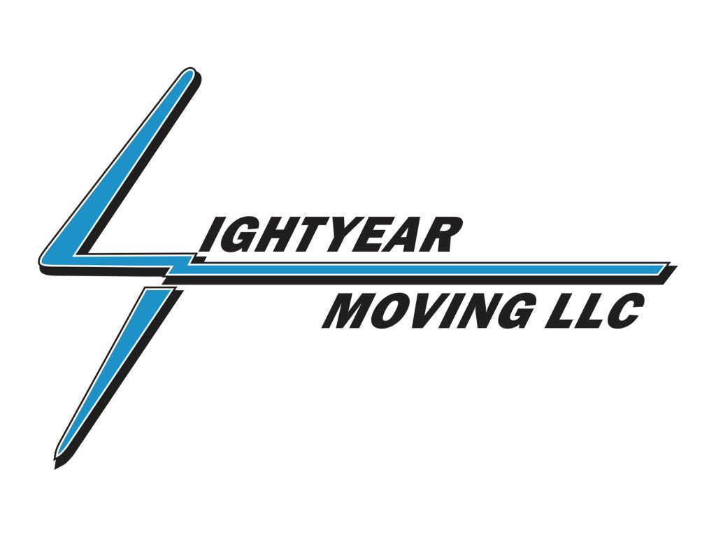 Lightyear Moving LLC