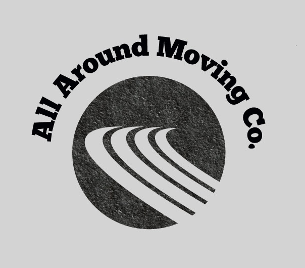 All Around Moving Company