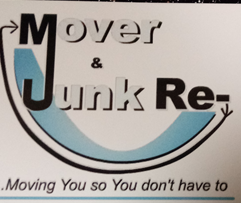 Mover and Junk Remover LLC