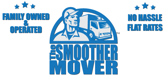 The Smoother Mover of Tampa LLC