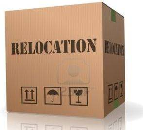 Roseville Relocation Service