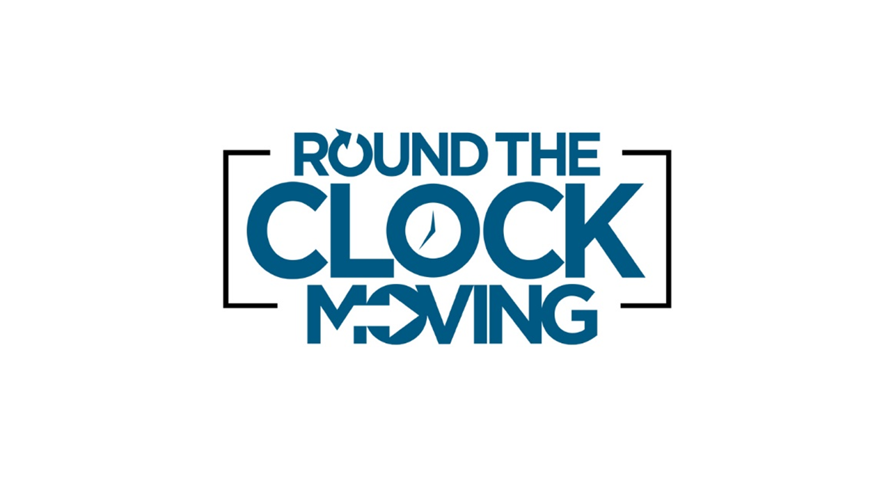 Round The Clock Moving LLC