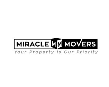 Miracle Movers Of Raleigh