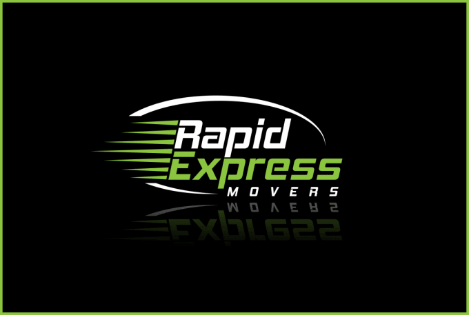 RAPID EXPRESS MOVERS