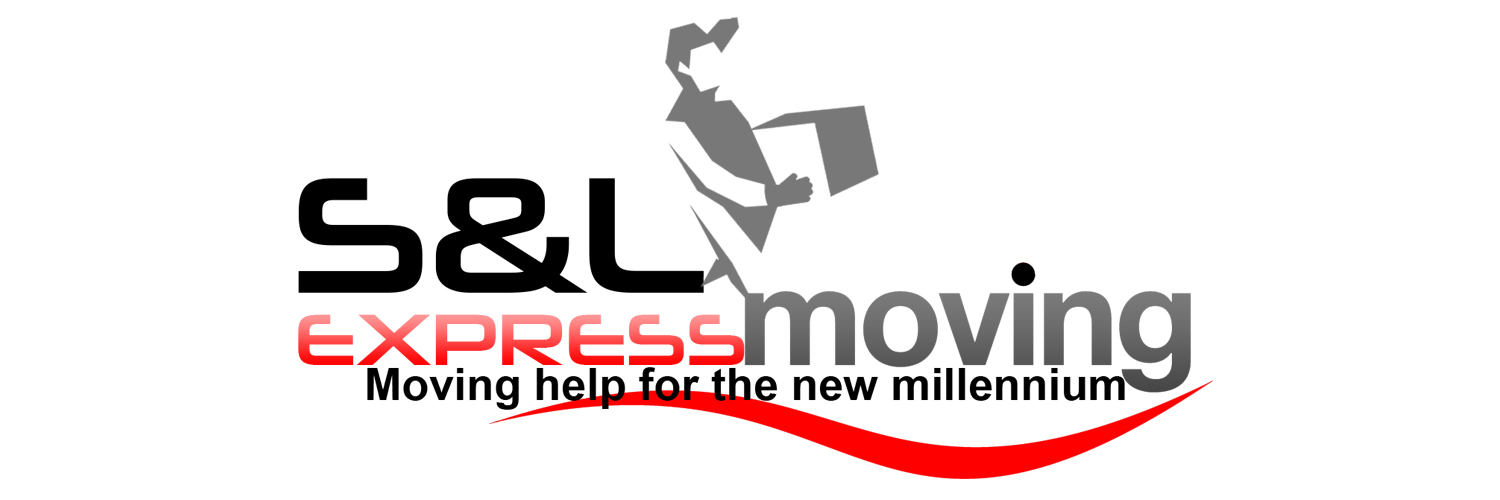 S and L Express Moving Services LLC