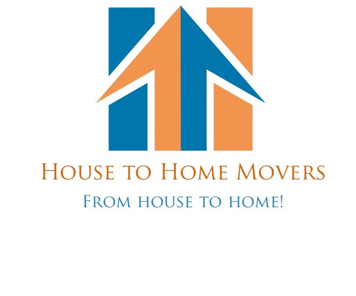 House To Home Movers LLC