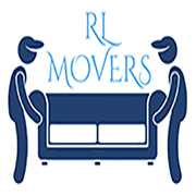 RL Movers