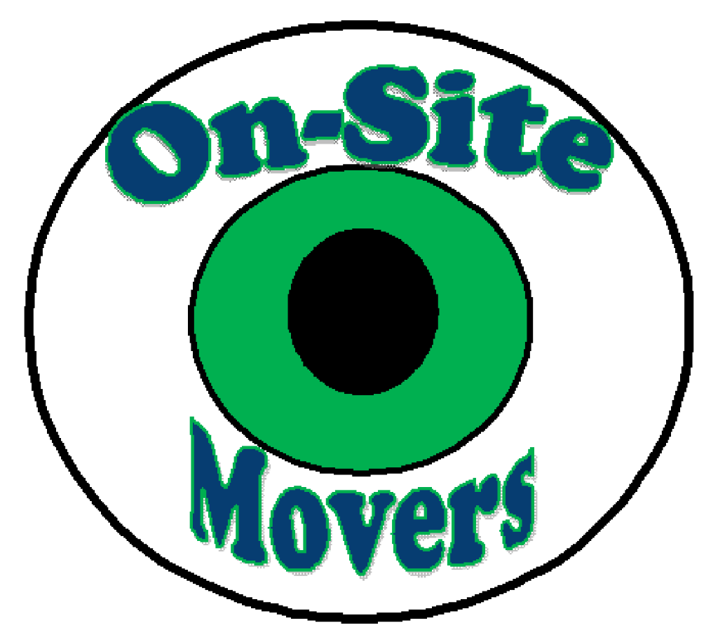 OnSite Movers