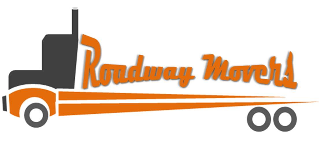 Roadway Movers