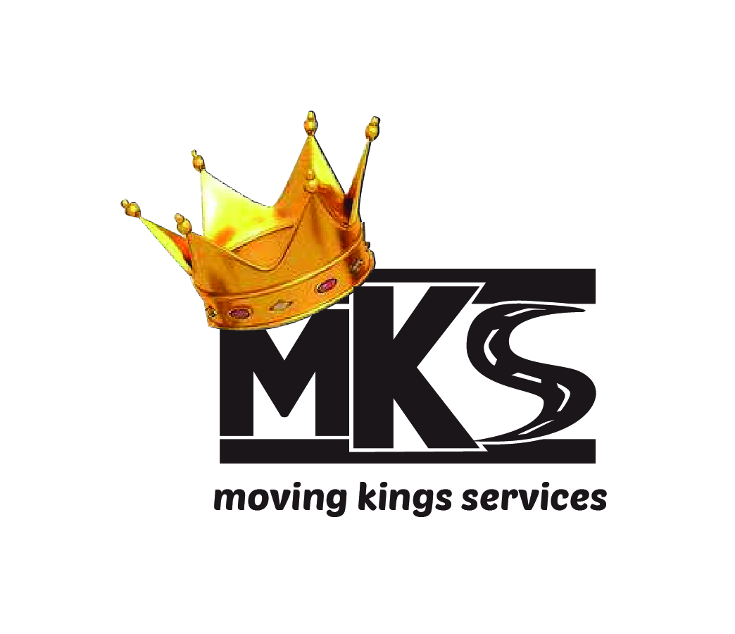 Moving Kings Professional Moving Services