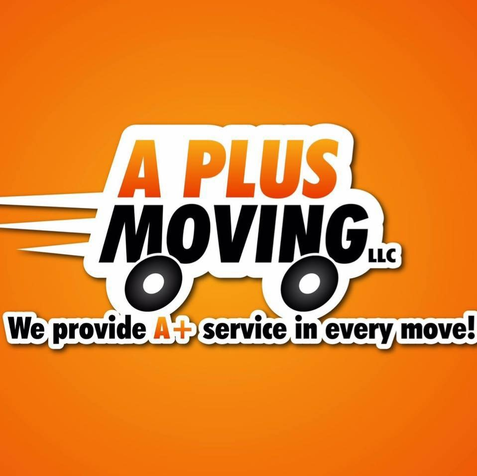 A Plus Moving LLC