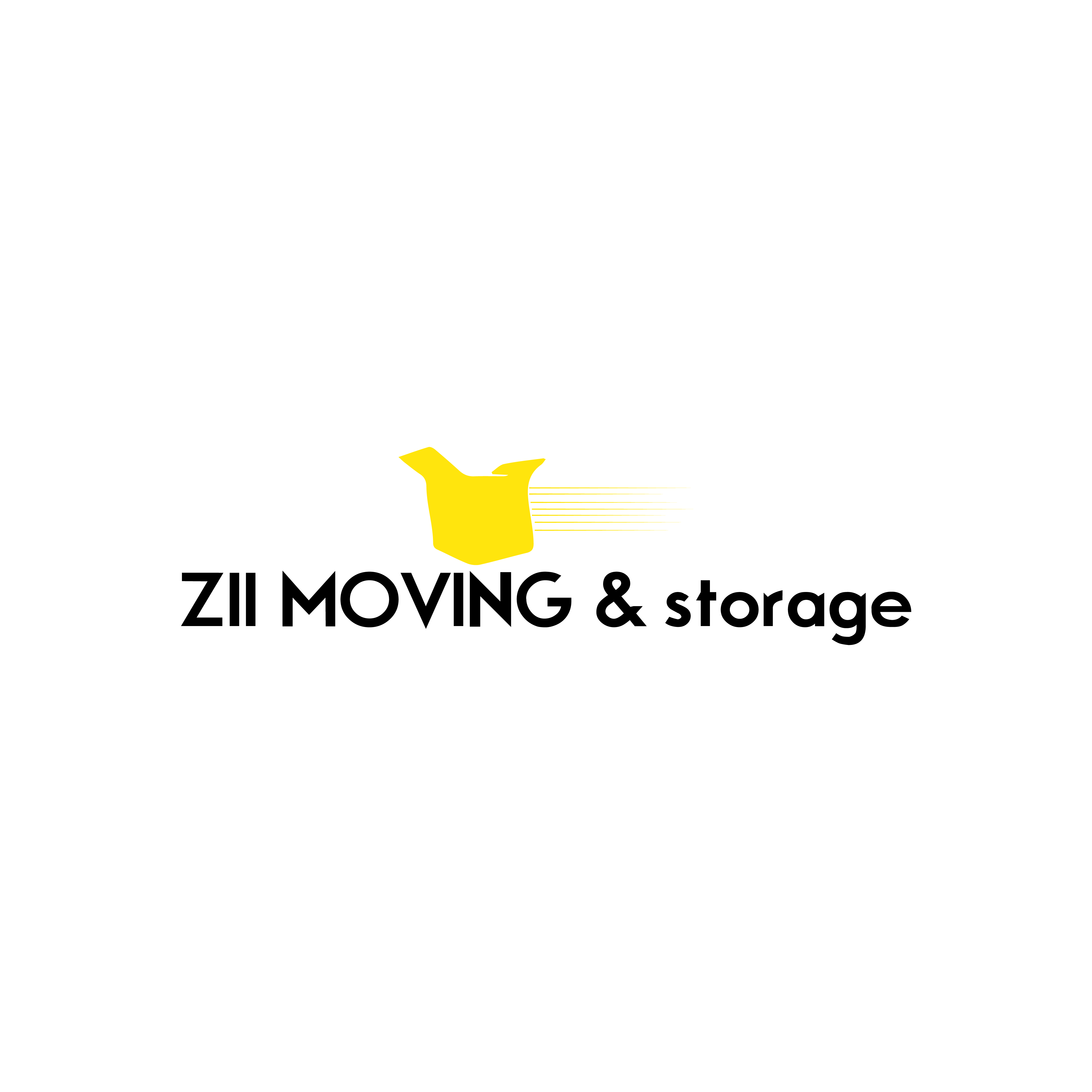 Zii Moving  and Storage
