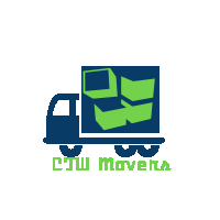 CTW Movers