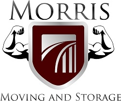 Morris Moving and Storage