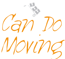 Can Do Moving LLC