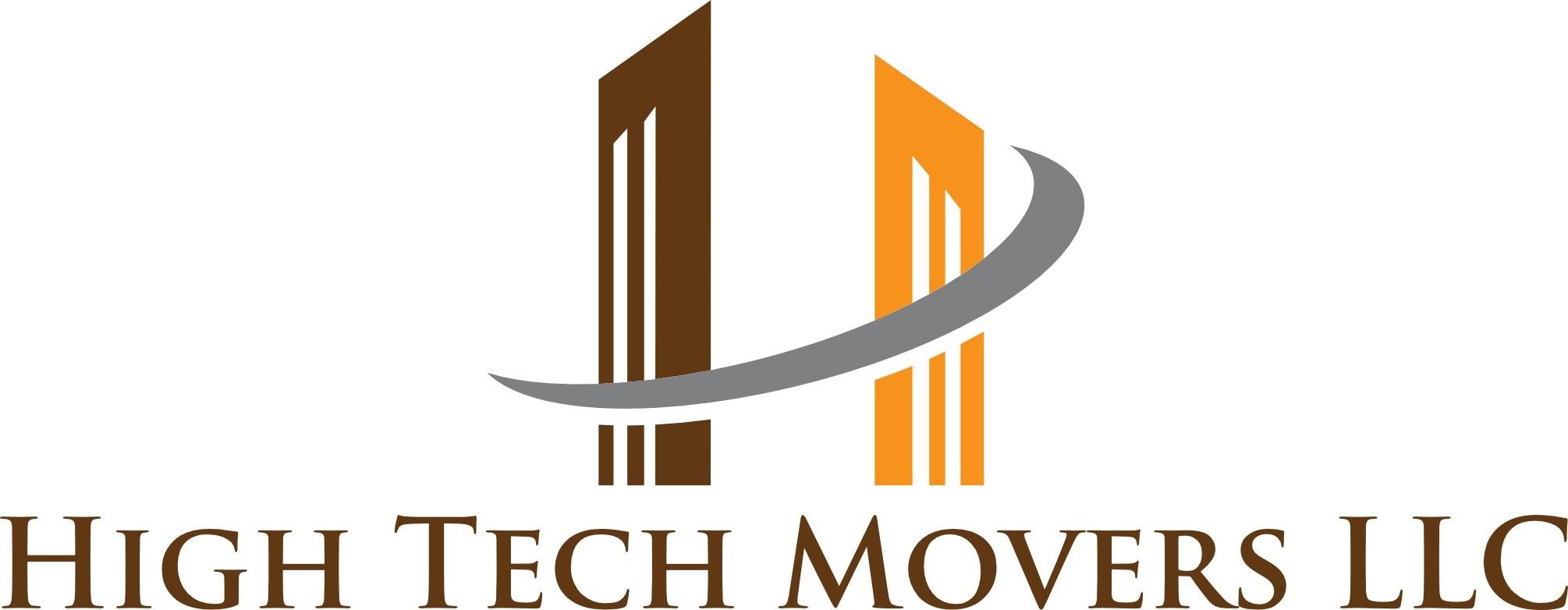 High Tech Movers LLc