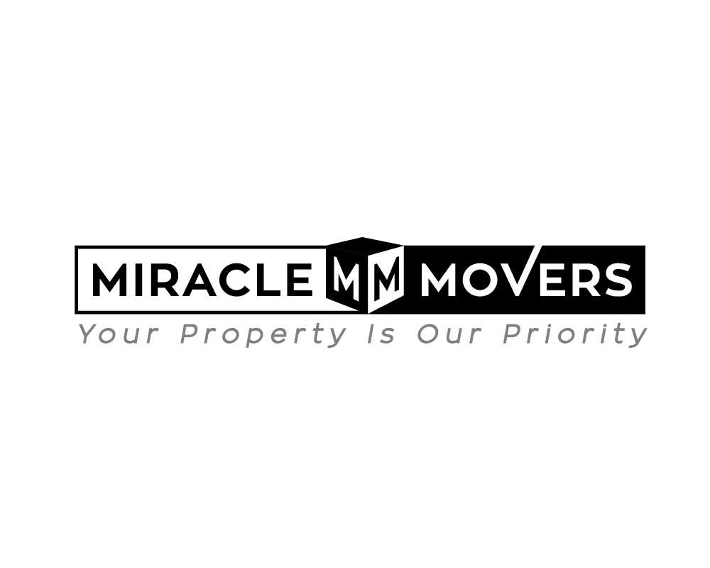 Miracle Movers Inc