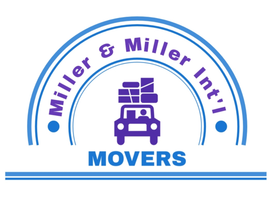 Miller and Miller International Movers LLC