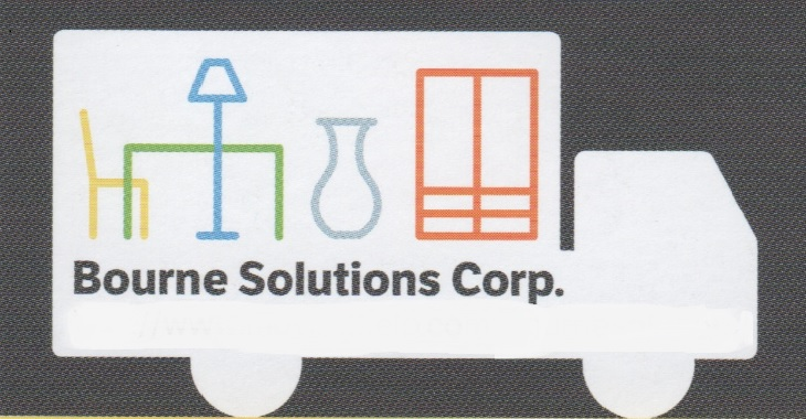 Bourne Solutions Inc