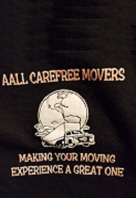 AALL Care Free Moving