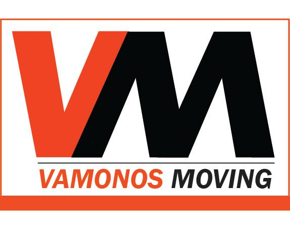 Vamonos Moving LLC