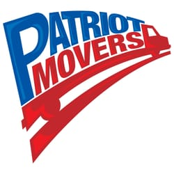 USA Patriot Pro Movers