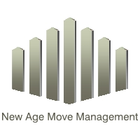 New Age Move Management