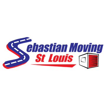 Sebastian Moving St Louis