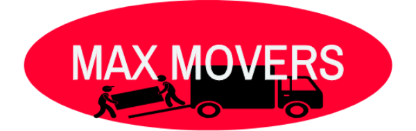 Max Movers LLC