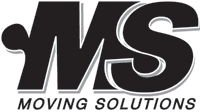 MS Moving Services