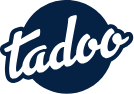 Tadoo is a marketplace that connects people requiring help with odd-jobs and errands, with qualified service providers.