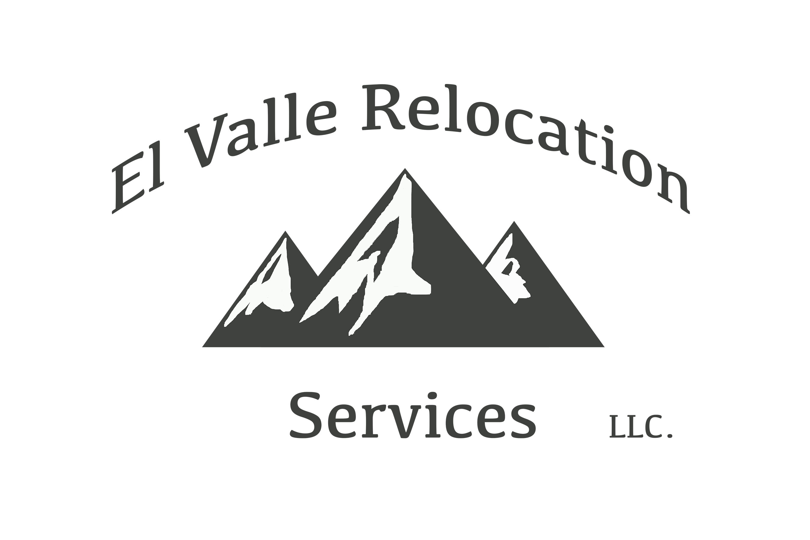 El Valle Relocation Services