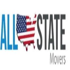 Allstate Movers