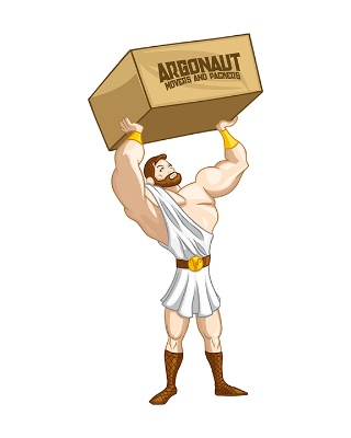 Argonaut Movers and Packers