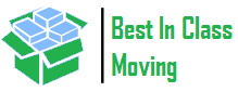 Best In Class Moving Co