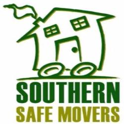 Southern Safe Movers LLC