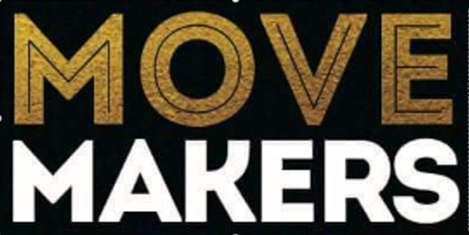 Move Makers