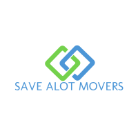 Save A lot Movers