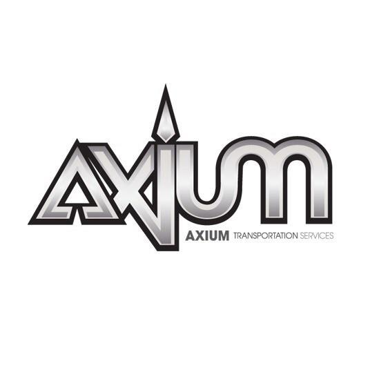 Axium Transportation Services