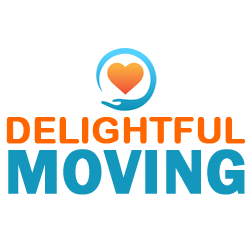 Delightful Moving Inc
