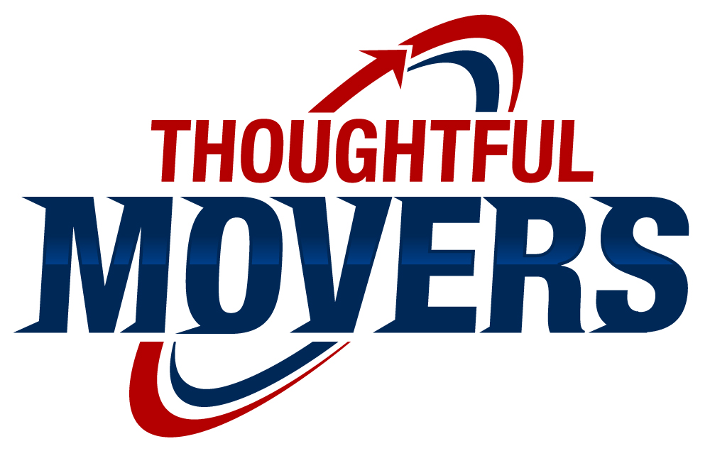 Thoughtful Movers