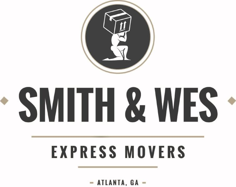 Smith and Wes LLC
