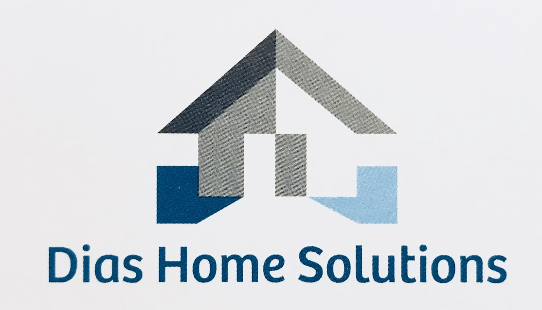 Dias Home Solutions