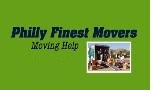 Philly Finest Movers