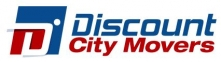 Discount City Movers