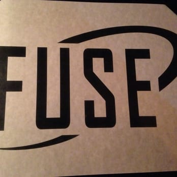 Fuse Movers and Relocations